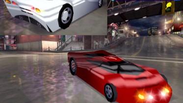 fzr 2000 car
