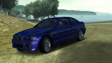 Need For Speed Hot Pursuit 2 Downloads Addons Mods Cars Bmw