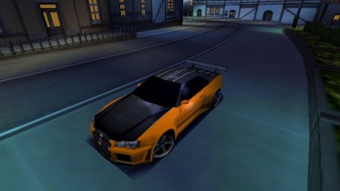 Need For Speed High Stakes: Downloads/Addons/Mods - Cars