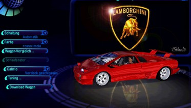 Need For Speed High Stakes Downloads Addons Mods Cars