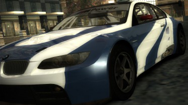 Need For Speed Most Wanted Downloads Addons Mods Cars Bmw Bmw