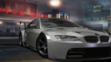 Need For Speed Carbon: Downloads/Addons/Mods - Cars - BMW