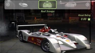 Mod Need For Speed Underground 2 idea gallery