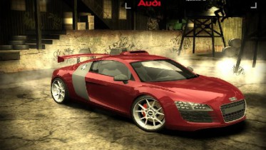 need for speed most wanted car mods