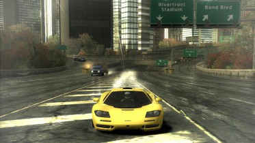 nfs most wanted downloads
