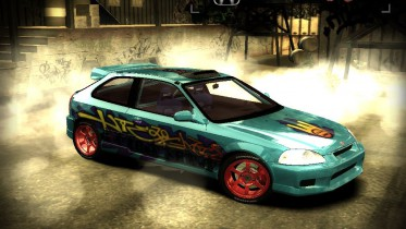 Need For Speed Most Wanted: Downloads/Addons/Mods - Tools