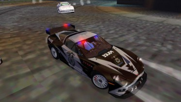 Pursuit Corvette C6.R Cross -v2-