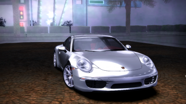 Need For Speed Hot Pursuit 2: Downloads/Addons/Mods - Tools