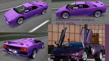 Need For Speed High Stakes Downloadsaddonsmods Cars