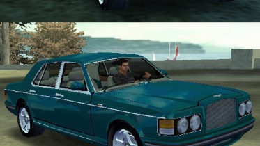 Need For Speed Hot Pursuit 2 Downloads Addons Mods Cars Bentley