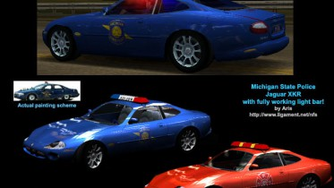 Need For Speed Hot Pursuit 2 Downloads Addons Mods Cars
