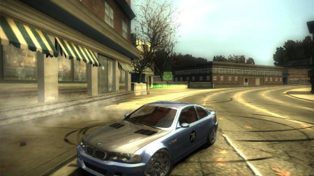 Need For Speed Most Wanted Downloads Addons Mods Cars Bmw Bmw M3 Coupe Nfsaddons