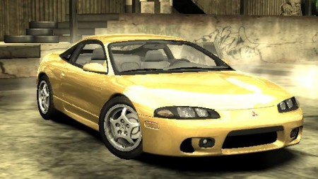 need for speed most wanted downloads addons mods cars mitsubishi eclipse gst nfsaddons mitsubishi eclipse gst