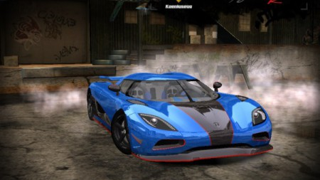 Need For Speed Most Wanted Downloads Addons Mods Cars