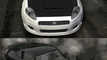 New Carbon Fiber Texture/Vinyl -v2-