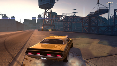 Need For Speed World: Downloads/Addons/Mods - Tools