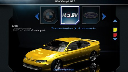 Need For Speed Hot Pursuit 2 Downloads Addons Mods Tools 100