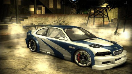 Need For Speed Most Wanted Downloads Addons Mods Tools Bmw M3