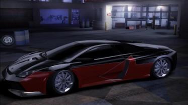 Need For Speed Carbon Car Showroom S Lamborghini Murcielago Nfsaddons