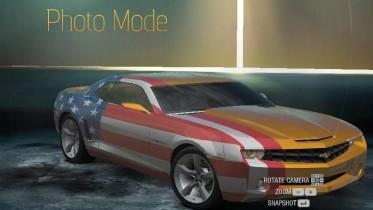 Chevrolet+Camaro+Concept