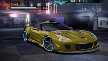 Chevrolet+Corvette+Z06