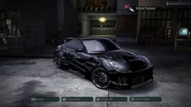Nissan+350Z