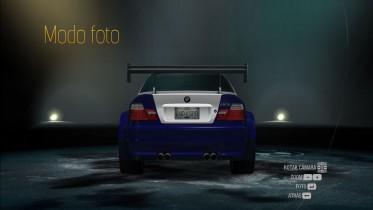 BMW+M3