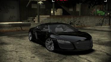 Audi R8 5.2 FSI Plus 2013