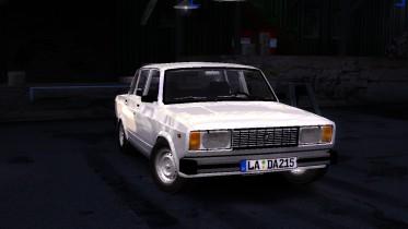 Lada 2105 (1983)