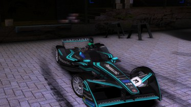 2017 Formula E