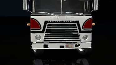 Other 1979 International Transtar 4070