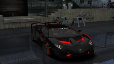 Lamborghini SC18 Alston [2019]