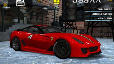 Race Cars Pack [5.0]
