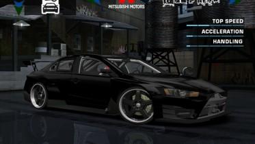 Race Cars Pack [7.0]