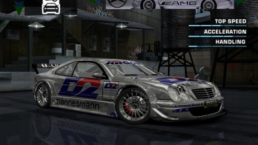 Race Cars Pack [8.0]
