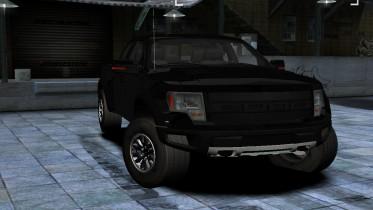 CSR2 Boss Cars [Altay]