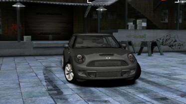 CSR2 Boss Cars [Rico]