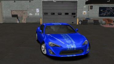 Gran Turismo 15th Anniversary Edition Cars
