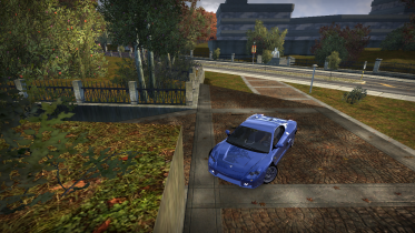 Proto Motors Spirra