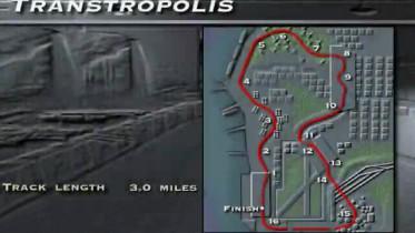 Transtropolis.v2