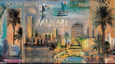 Miami Final