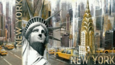 New York Final 2.0