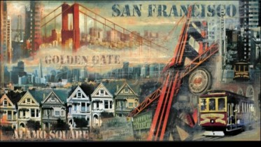 San Francisco Final V3